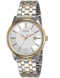 Đồng hồ nam Citizen BI1054-55A