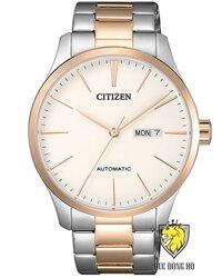 Đồng hồ nam Citizen NH8356-87A