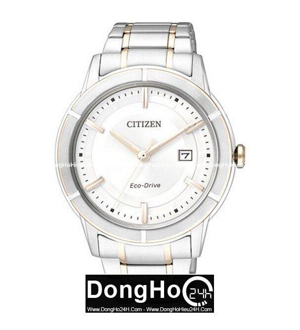 Đồng hồ nam Citizen AW1084-51A