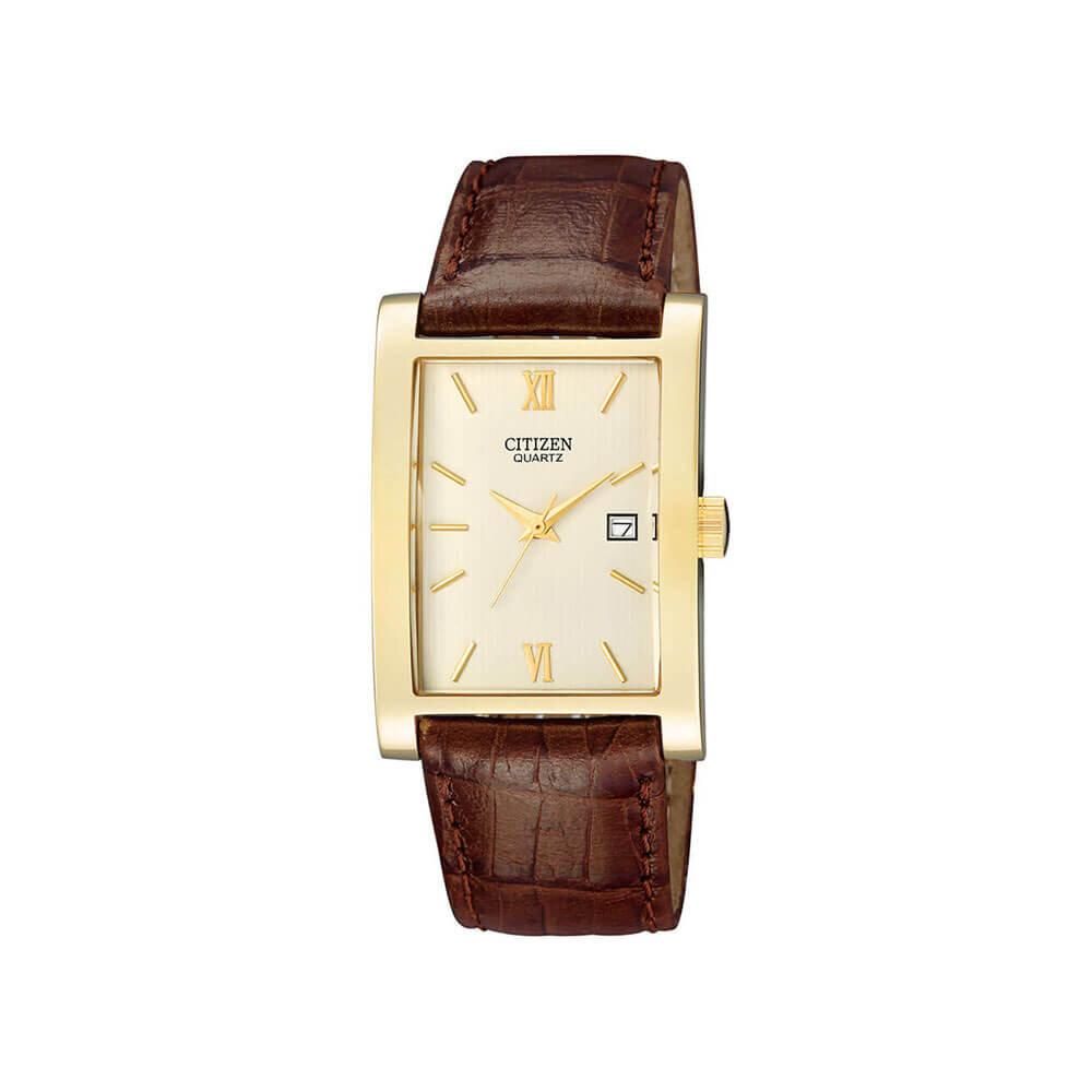 Đồng hồ nam Citizen BH1372-05A