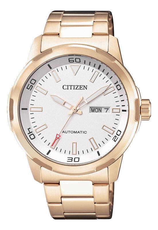 Đồng hồ nam Citizen NH8373-88A