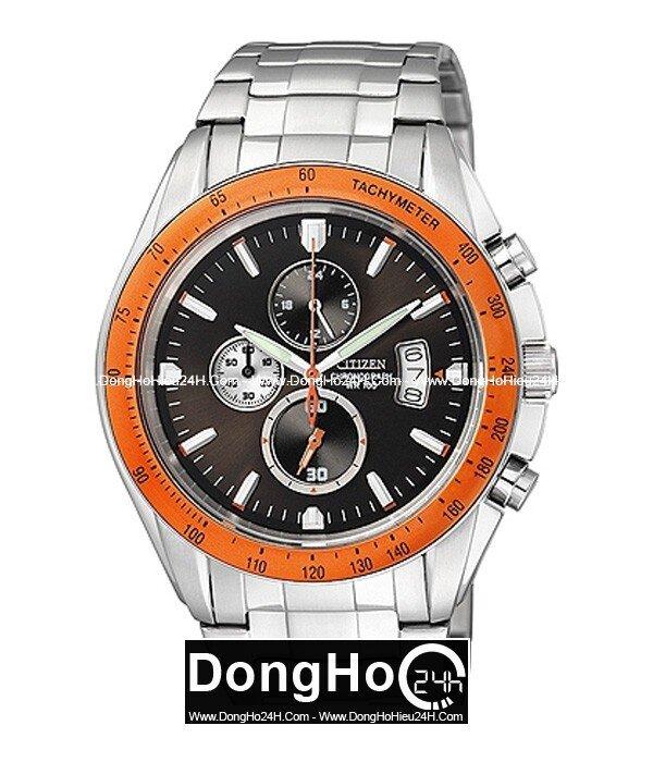 Đồng hồ nam Citizen AN4035-56E
