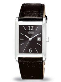Đồng hồ nam Citizen BW0170-24E