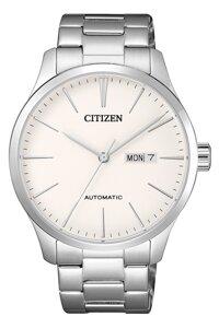 Đồng hồ nam Citizen NH8350-83A