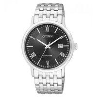 Đồng hồ nam Citizen BM6770-51E/ BM-6770-51E