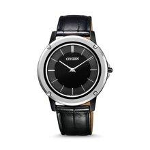 Đồng hồ nam Citizen AR5024-01E