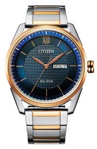 Đồng hồ nam Citizen AW0086-85L