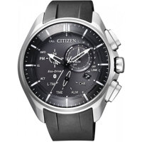 Đồng hồ nam Citizen BZ1040-09E