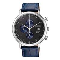 Đồng hồ nam Citizen AN3610-04H