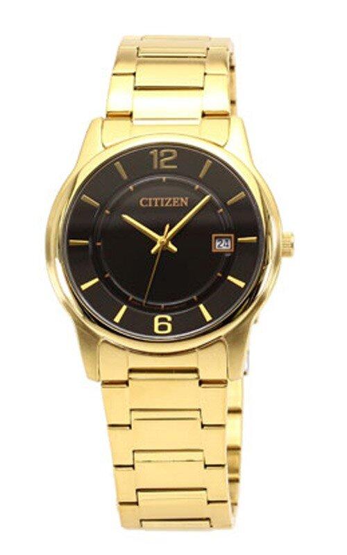 Đồng hồ nam Citizen BD0023-56E