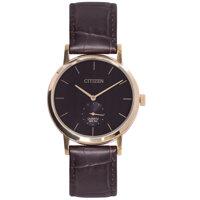 Đồng hồ nam Citizen BE9173-07X