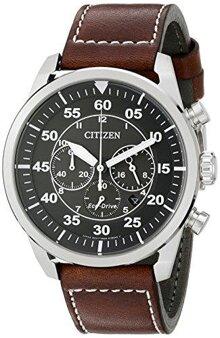 Đồng hồ nam Citizen CA4210-24E
