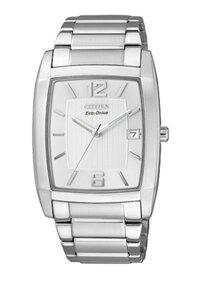 Đồng hồ nam Citizen BM6490-58A