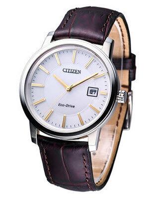 Đồng hồ nam Citizen BM6470-04A