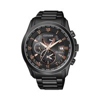 Đồng hồ nam Citizen AT9085-53E