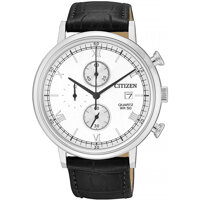 Đồng hồ nam Citizen AN3610-12A