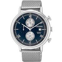 Đồng hồ nam Citizen AN3610-80L