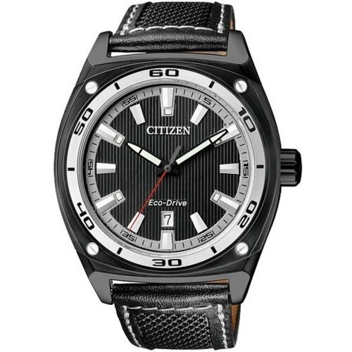 Đồng hồ nam Citizen AW1050-01E