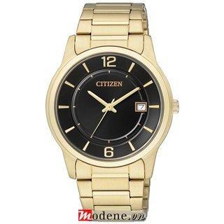 Đồng hồ nam Citizen BD0022-59E, xuất xứ Nhật Bản - BD0022_59E