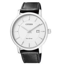 Đồng hồ nam Citizen BM6750-08A