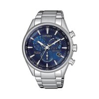 Đồng hồ nam Citizen CB5020-87L