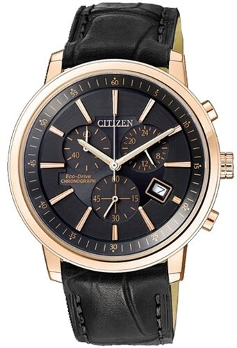 Đồng hồ nam Citizen AT0496-07E
