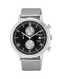 Đồng hồ nam Citizen AN3610-80E