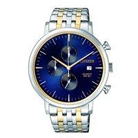 Đồng hồ nam Citizen AN3614-54L