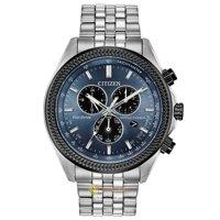 Đồng hồ nam Citizen BL5568-54L