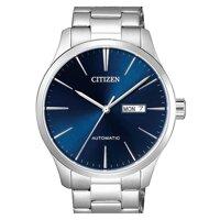 Đồng hồ nam Citizen NH8350-83L