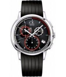 Đồng hồ nam CK K1V27704