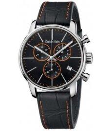 Đồng hồ nam CK K2G271C1