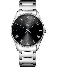 Đồng hồ nam CK K4D2114Y