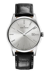 Đồng hồ nam Claude Bernard 53003.3.AIN (53003 3 AIN)