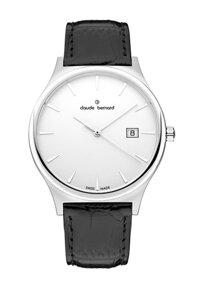 Đồng hồ nam Claude Bernard 70173.3.AIN (70173 3 AIN)