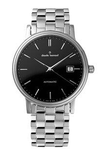 Đồng hồ nam Claude Bernard 80085.3.NIN