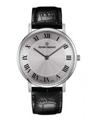 Đồng hồ nam Claude Bernard 20214 3 AR (20214.3.AR)