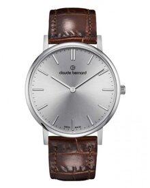 Đồng hồ nam Claude Bernard 20214 3 AIN (20214.3.AIN)
