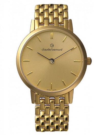 Đồng hồ nam Claude Bernard 20201.37JM.DI