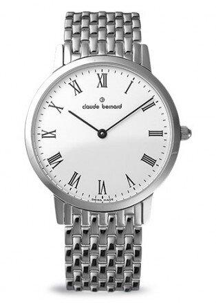 Đồng hồ nam Claude Bernard 20061 3M BR