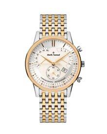 Đồng hồ nam Claude Bernard 01506 357RM AIR (01506.357RM.AIR)