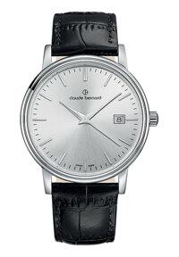 Đồng hồ nam Claude Bernard 53007.3.AIN (53007 3 AIN)