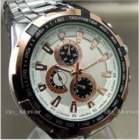 Đồng hồ nam Curren 8023