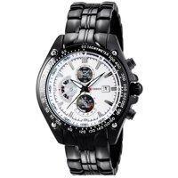 Đồng hồ nam Curren 80KN83 - dây thép không gỉ