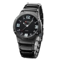 Đồng hồ nam Curren 8111