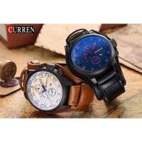 Đồng hồ nam Curren 8225