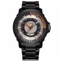 Đồng hồ nam Curren 8229