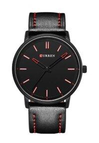 Đồng hồ nam Curren 8233