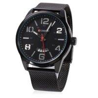 Đồng hồ nam Curren 8236
