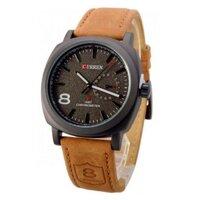 Đồng hồ nam Curren CR001